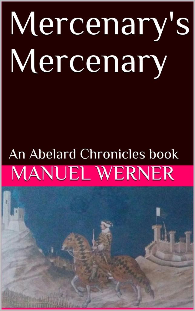 mercenarys-mercenary-cover_11182016