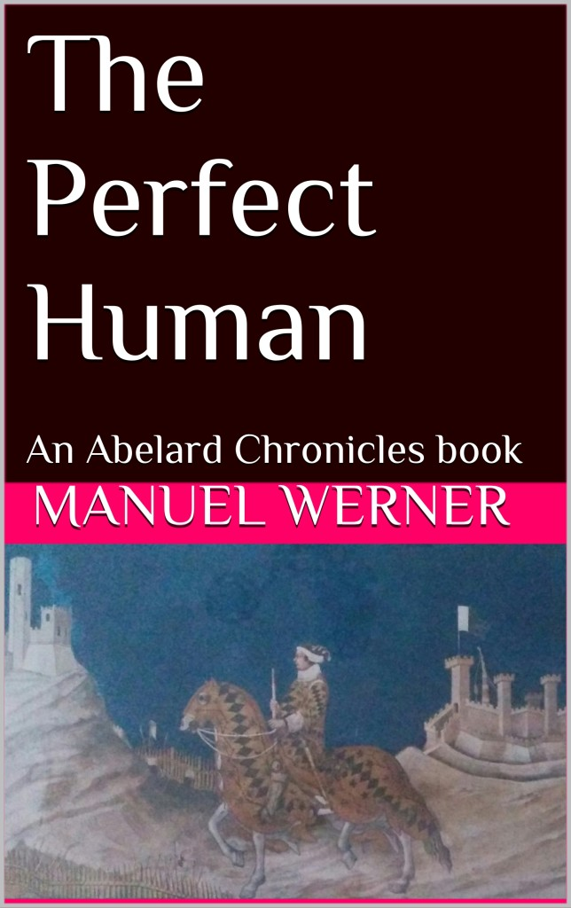 the-perfect-human-cover_with-subtitle_11182016