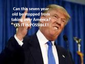 trump-the-7-year-old