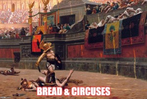 bread-circus_resized